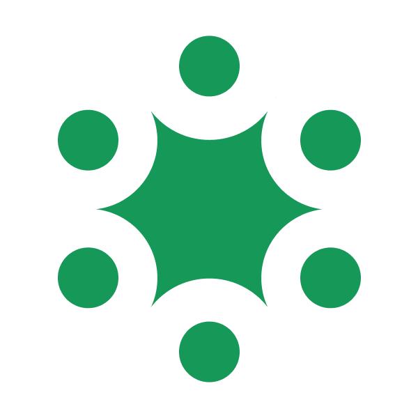 Logo Sekolah Jaringan IDN - Jaringan IDN