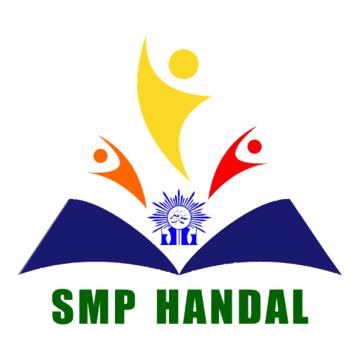 Logo SMP Muhammadiyah 8 Depok - Jaringan IDN
