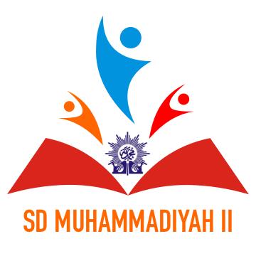 Logo SD Muhammadiyah 11 Depok - Jaringan IDN