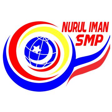 Logo SMP Nurul Iman - Jaringan IDN