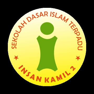 Logo Insan Kamil 2 - Jaringan IDN