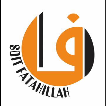 Logo SDIT Fatahillah - Jaringan IDN