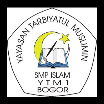 Logo SMP ISLAM YTM - Jaringan IDN