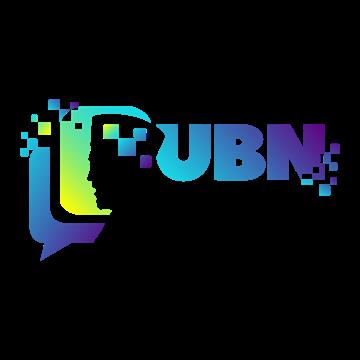 Logo UBN Digital Academy