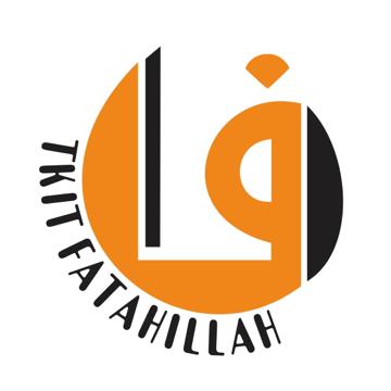 Logo TK IT Fatahillah - Jaringan IDN
