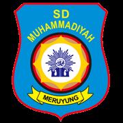Logo SD Muhammadiyah 4 Meruyung - Jaringan IDN