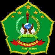 Logo SMK Bhakti Mulia Pare - Jaringan IDN