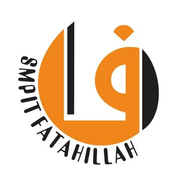 Logo SMP IT Fatahillah - Jaringan IDN
