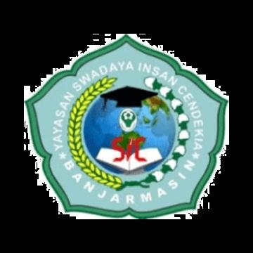 Logo Yayasan Swadaya Insan Cendekia - Jaringan IDN