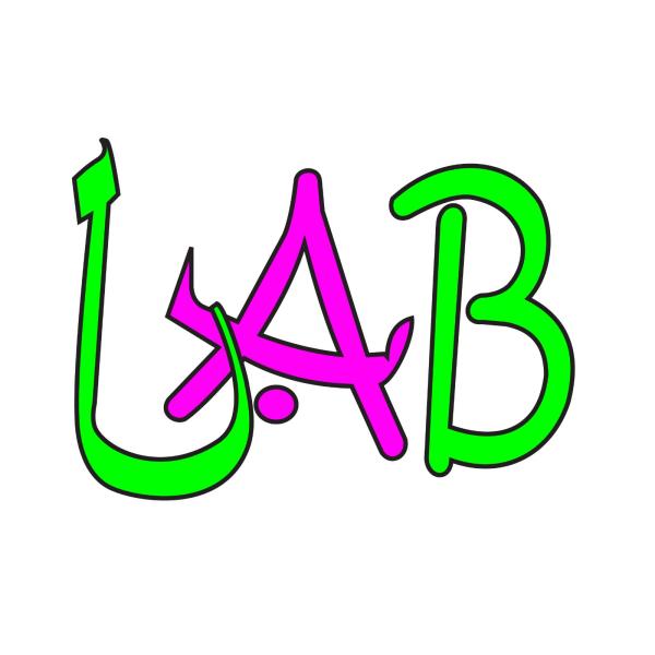 Logo Sekolah Laboratorium Jakarta - Jaringan IDN