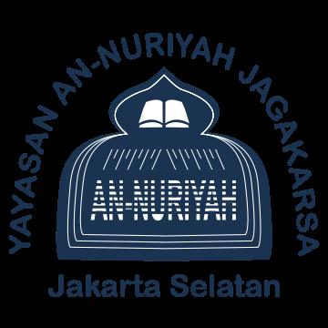 Logo An Nuriyah Jagakarsa - Jaringan IDN
