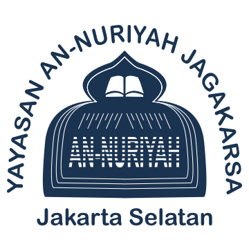Logo TK Annuriyah Jagakarsa - Jaringan IDN