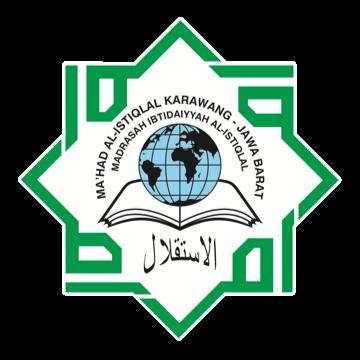 Logo MI AL ISTIQLAL - Jaringan IDN