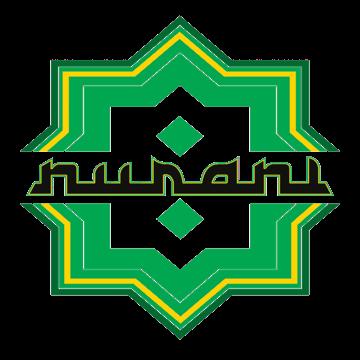 Logo MTA Nurani - Jaringan IDN