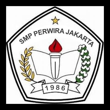 Logo SMP PERWIRA JAKARTA - Jaringan IDN