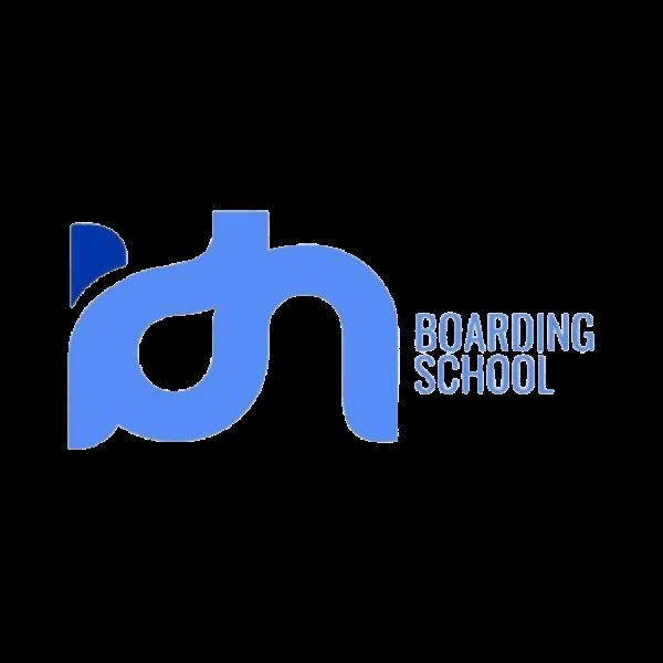 Logo SMP SMK IDN Boarding School Jonggol - Jaringan IDN