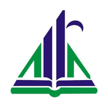 Logo SMP IT INSAN RABBANI CENDEKIA - Jaringan IDN