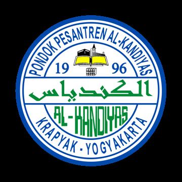 Logo Pondok Pesantren Al-Kandiyas - Jaringan IDN