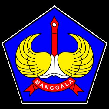 Logo SEKOLAH MANGGALA - Jaringan IDN