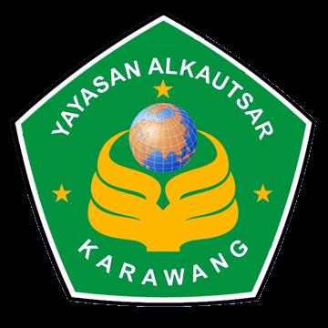 Logo MAS AL KAUTSAR Karawang - Jaringan IDN