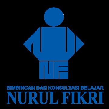 Logo Nurul Fikri