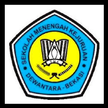 Logo SMK Kesehatan Dewantara  - Jaringan IDN