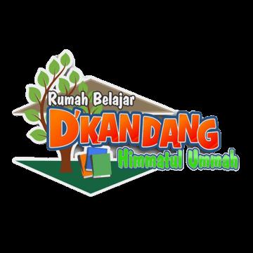 Logo Himmatul Ummah