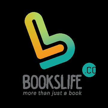 Logo Bookslife - Jaringan IDN