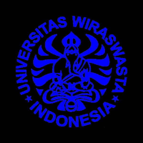 Logo Universitas Wiraswasta Indonesia - Jaringan IDN