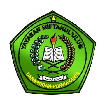 Logo Pondok Pesantren Miftahul Ulum - Jaringan IDN