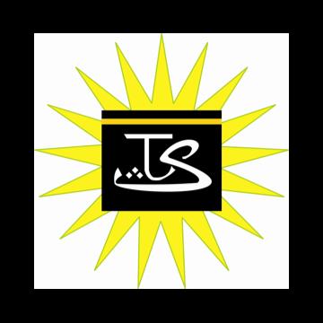 Logo TISA Islamic School - Jaringan IDN