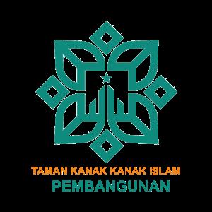 Logo TK Pembangunan UIN Jakarta - Jaringan IDN