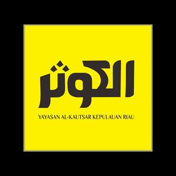 Logo TKIT dan SDIT Tunas Ilmu Tanjungpinang - Jaringan IDN