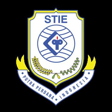 Logo STIE PPI (Putra Perdana Indonesia) - Jaringan IDN
