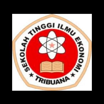 Logo STIE TRIBUANA - Jaringan IDN