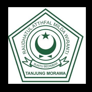Logo Yayasan Pendidikan Milda Wiranti - Jaringan IDN