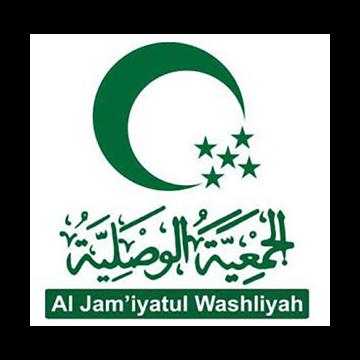 Logo STIT Al Washliyah - Jaringan IDN