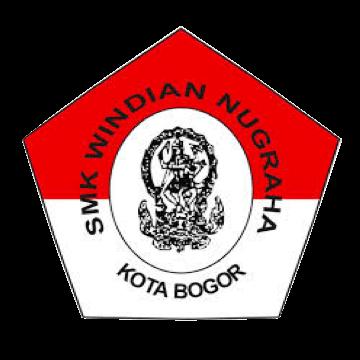 Logo SMK Windian Nugraha - Jaringan IDN