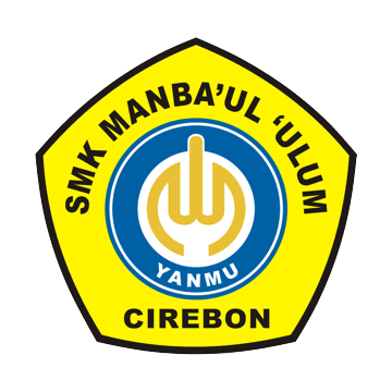 Logo SMK Manba'ul Ulum - Jaringan IDN