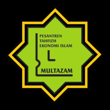 Logo Pesantren TEI Multazam - Jaringan IDN