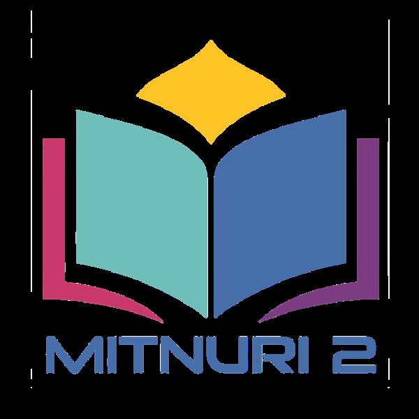 Logo MIT Nurul Iman 2 - Jaringan IDN
