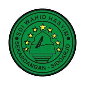 Logo SDI Wahid Hasyim Sekardangan - Jaringan IDN