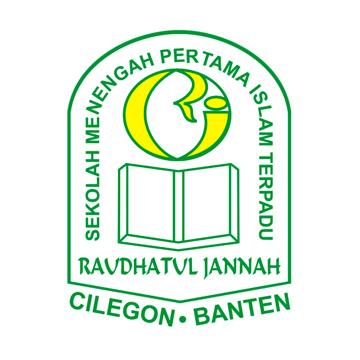 Logo SMPIT Raudhatul Jannah - Jaringan IDN
