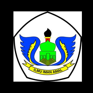 Logo SMK Nurul Gina Abidin Subang - Jaringan IDN