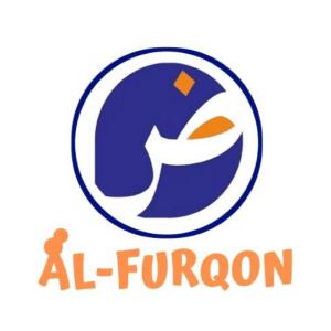 Logo TPQ Al Furqon - Jaringan IDN