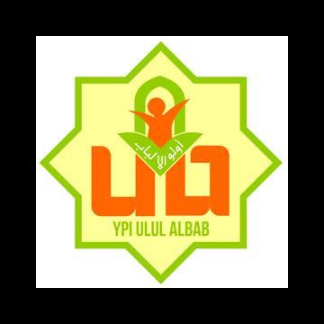 Logo YPI Ulul Albab Jember - Jaringan IDN