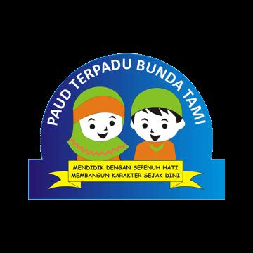 Logo Paud Bunda Tami - Jaringan IDN