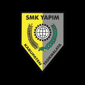 Logo SMK Yapim - Jaringan IDN