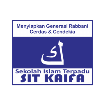 Logo SIT Kaifa - Jaringan IDN