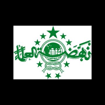 Logo RA Muslimat NU Keputran - Jaringan IDN